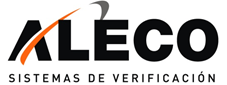 Aleco Sistemas de Verificación - Punto de Servicio Endesa en A Coruña