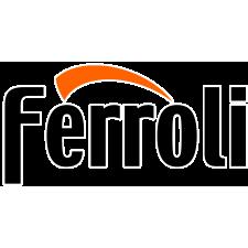 Protegido: FERROLI DivaTech Micro LN F 24 D. Errores Pro