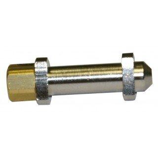 ROC122080150 Flotador Magnetico