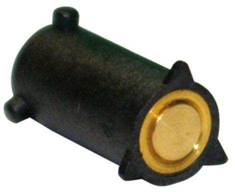 ROC122080430 Flotador Magnetico Victoria