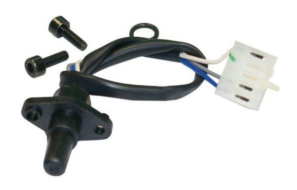 ROC122085040 Kit Captador de Flow-Switch