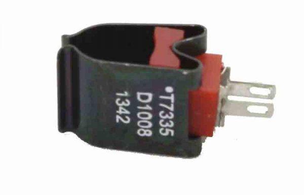 ROC122155730 Sonda Contacto Superficial Victoria/Laura