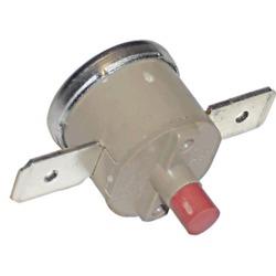 ROC122150380 Clixon Seguridad Intercambiador de Rearme Manual