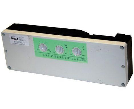 ROC122121410 Placa Electronica