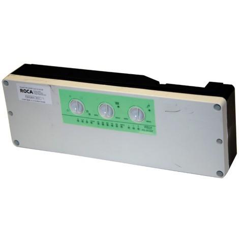 Roc122121410 placa electronica mantenimiento y for Roca victoria 20 20f