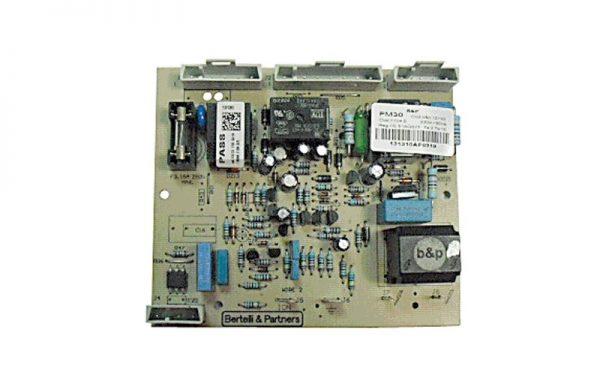BIS1305101 Circuito Electronico Estanca