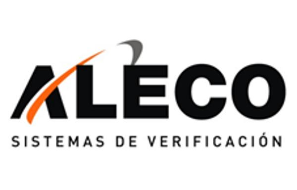 Mantenimiento y Reparación de Calderas - ALECO Sistemas de Verificación