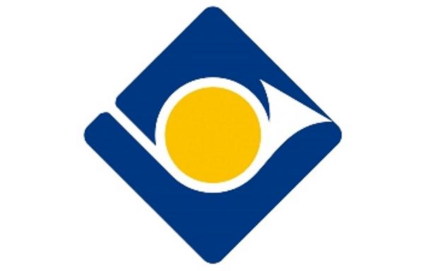 ALECO Servicio Tecnico para Instalación, Puesta en Marcha, Reparación y Mantenimiento de Calderas en A Coruña y Lugo. Calderas DE_DIETRICH
