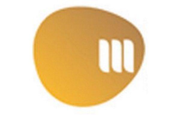 ALECO Servicio Tecnico para Instalación, Puesta en Marcha, Reparación y Mantenimiento de Calderas en A Coruña y Lugo. Calderas MANAUT