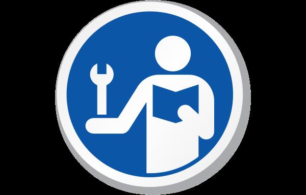 Documentación y Manuales Aleco Sistemas de Verificación. Reparacion y Mantenimiento de Calefacción y Clima.