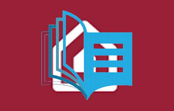 Manuales ARISTON