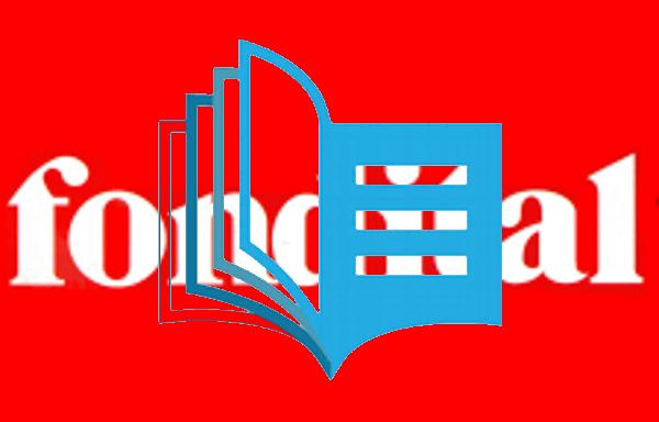 Manuales FONDITAL