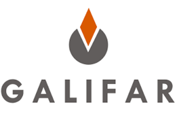 ALECO Servicio Tecnico para Instalación, Puesta en Marcha, Reparación y Mantenimiento de Calderas en A Coruña y Lugo. Calderas GALIFAR