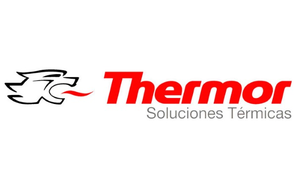 THERMOR Pilot Max 11 N Serie Concept