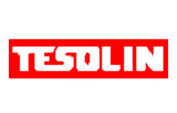 TESOLIN