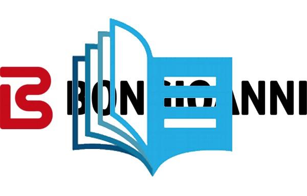Manuales BONGIOANNI