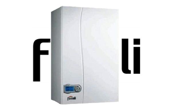 Divatop Micro LN F 24