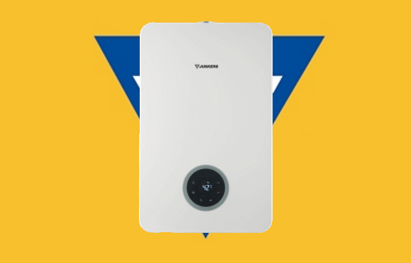 HydroNext 5700 S WTD12-4 AME