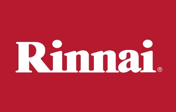 Servicio Atención Técnica RINNAI