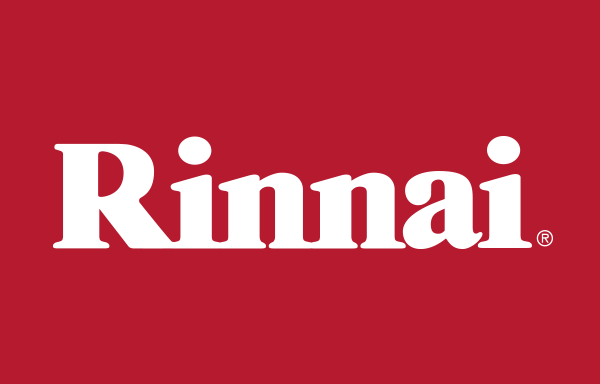 RINNAI. Errores